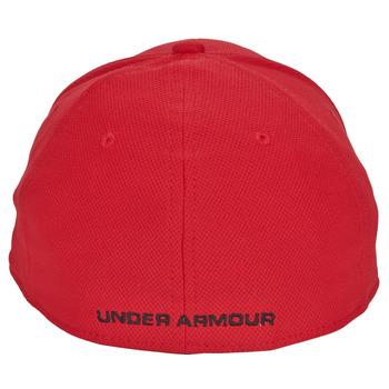 Under Armour 安德玛 UA MEN'S BLITZING 3.0 CAP