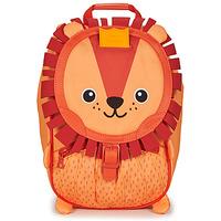 包 儿童 双肩包 Tann's LE LION 橙色