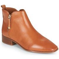 鞋子 女士 都市靴 Aldo KAELLEFLEX 棕色