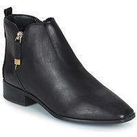 鞋子 女士 都市靴 Aldo KAELLEFLEX 黑色