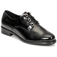 鞋子 女士 德比 Betty London PANDINE 黑色