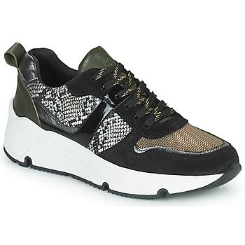 鞋子 女士 球鞋基本款 Betty London PRIETTE 黑色