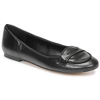 鞋子 女士 平底鞋 Betty London OVINOU 黑色