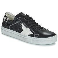 鞋子 女士 球鞋基本款 Betty London PAVLINA 黑色