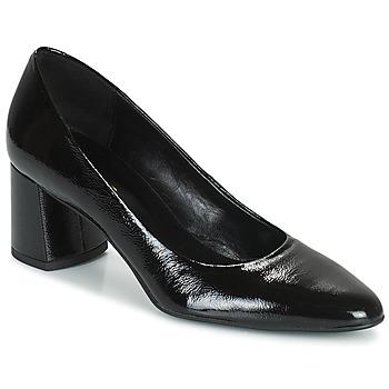 鞋子 女士 高跟鞋 Betty London PARADE 黑色
