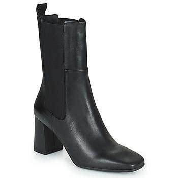 鞋子 女士 短靴 Betty London PASTILLE 黑色