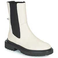 鞋子 女士 短靴 Fericelli PANIMA 黑色