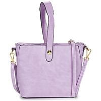 包 女士 肩背包 Moony Mood ODALIA 淡紫色