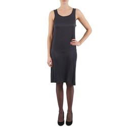 衣服 女士 短裙 Joseph BELA 黑色