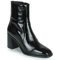 鞋子 女士 短靴 Minelli SELINA 黑色