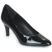 鞋子 女士 高跟鞋 JB Martin HOUCHKA 黑色