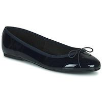 鞋子 女士 平底鞋 JB Martin ROMY 蓝色