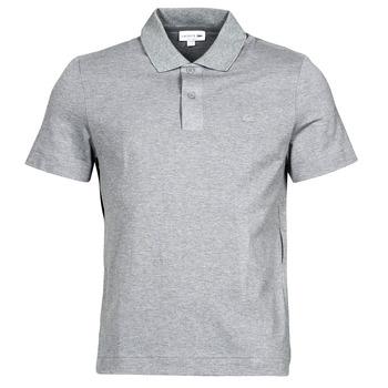 衣服 男士 短袖保罗衫 Lacoste PH8281 灰色