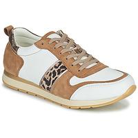 鞋子 女士 球鞋基本款 Betty London PERMINE 白色