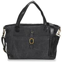 包 手包 Katana 6591 黑色