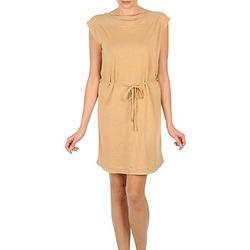 衣服 女士 短裙 Majestic CAMELIA 米色