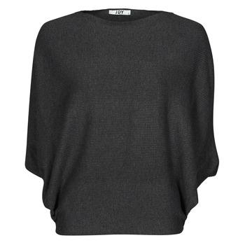衣服 女士 羊毛衫 JDY JDYNEW BEHAVE 灰色