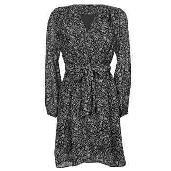 衣服 女士 短裙 Only ONLSTAR 黑色