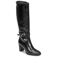 鞋子 女士 都市靴 Fericelli PLIET 黑色