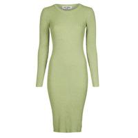 衣服 女士 长裙 Yurban PAUWEL 绿色