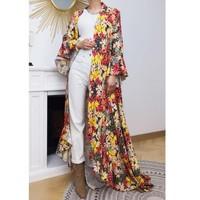 衣服 女士 短裙 Fashion brands 21743-NOIR 黑色