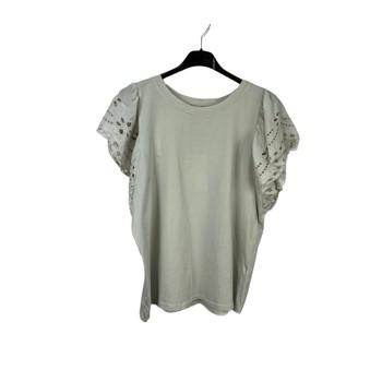 衣服 女士 女士上衣/罩衫 Fashion brands 2148-BEIGE 米色