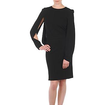 衣服 女士 短裙 Joseph BERLIN 黑色