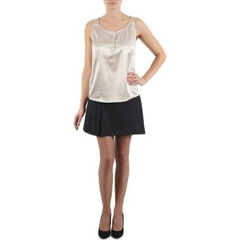 衣服 女士 半身裙 Joseph HARRY 黑色