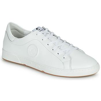 鞋子 男士 球鞋基本款 Pataugas JAYO 白色