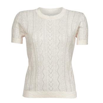 衣服 女士 女士上衣/罩衫 Betty London PAVARI 白色