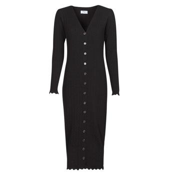 衣服 女士 长裙 Betty London PIKKI 黑色
