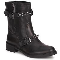 鞋子 女士 短靴 Sam Edelman ADELE 黑色