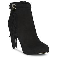 鞋子 女士 短靴 Sam Edelman KEEGAN 黑色