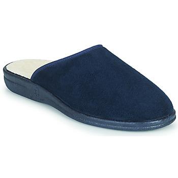 鞋子 男士 拖鞋 Casual Attitude PAPRIKO 蓝色