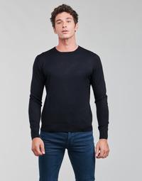 衣服 男士 羊毛衫 Only & Sons  ONSWYLER 海蓝色