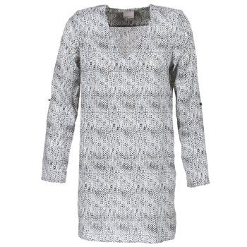 衣服 女士 短裙 Vero Moda COOLI 黑色 / 白色