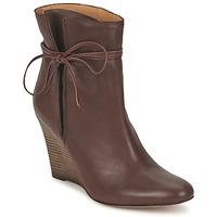 鞋子 女士 短靴 Atelier Voisin ORMENT Brin
