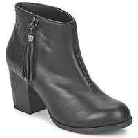 鞋子 女士 短靴 Dune NOD 黑色