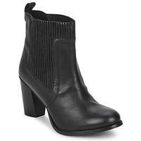 鞋子 女士 短靴 Dune NATTIES 黑色