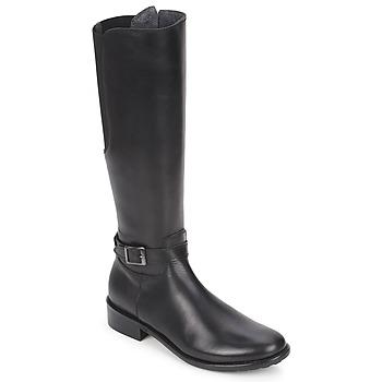 鞋子 女士 都市靴 Hip OTHILIE 黑色