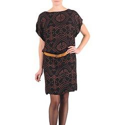 衣服 女士 短裙 Antik Batik QUINN 黑色