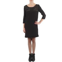 衣服 女士 短裙 Stella Forest ZRO045 黑色