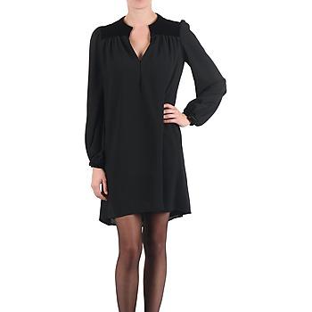 衣服 女士 短裙 Brigitte Bardot BB43119 黑色