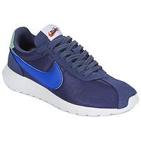 鞋子 女士 球鞋基本款 Nike 耐克 ROSHE LD-1000 W 蓝色
