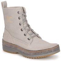 鞋子 男士 短筒靴 Sorel  灰色