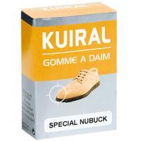 配件 护理产品 Kuiral GOMME A DAIM 0.0