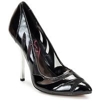 鞋子 女士 高跟鞋 Lipsy SABRINA 黑色