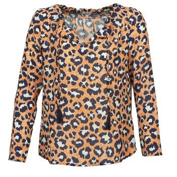 衣服 女士 女士上衣/罩衫 Betty London DIDO 橙色