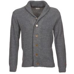 衣服 男士 羊毛开衫 Casual Attitude DARYL 灰色