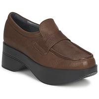 鞋子 女士 高跟鞋 Stéphane Kelian EVA 棕色